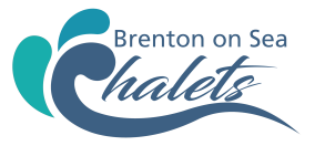 Brenton on Sea Chalets, Comfortable Affordable Self Catering Accommodation in Knysna